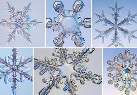 cristales agua 1