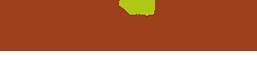 bioTrèmol logo