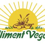 Ecoaliment- Aliments Vegetals