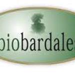 Embutidos El Enebral - Biobardales